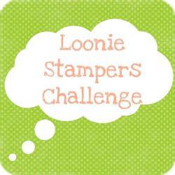 Loonie logo