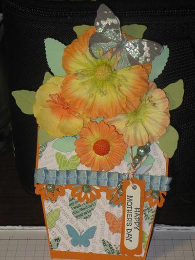 Mom flowers1